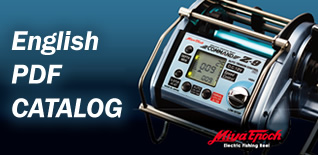 ENGLISH PDF CATALOGUE