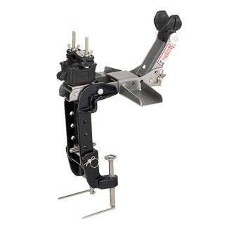 ロボット竿受強化タイプ